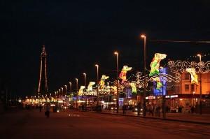 Blackpool01 300x199 - Resa till Blackpool?